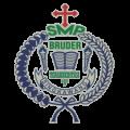 Logo SMP Bruder Singkawang